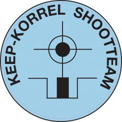 Keep Korrel Shootteam vzw